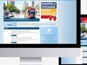 Votre site blog est- Mobile Friendly