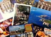 Comment envoyer véritables cartes postales directement depuis votre iPhone
