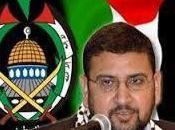 """Palestine Hamas dénonce """"pire"""" campagne d'arrestations """"politiques"""" Cisjordanie"""