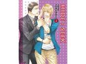 Parutions comics mangas jeudi juillet 2015 titres annoncés