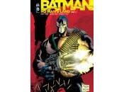 Parutions comics mangas vendredi juillet 2015 titres annoncés