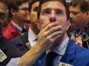 Panique boursière Chine: vers crise mondiale?