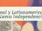 Forum pour nouvelle Indépendance Tucumán [Actu]