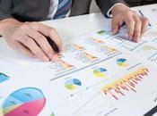 Fraudes entreprises comptables tirent sonnette d'alarme