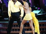 sportifs participé l'émission Danse avec Stars