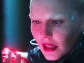 Comic-Con 2015 Dark Swan dans promo pour saison Once Upon Time