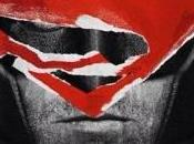 [News/Trailer] Batman Superman l'incroyable trailer Comic