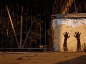 politique zone Euro vis-à-vis Grèce néo-colonialisme Entretien avec Nicolas Sersiron