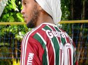 L'art contre-pied selon Ronaldinho