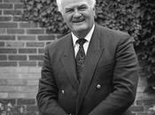 memoriam vickers (1926-2015)