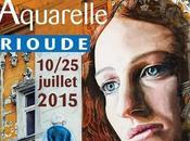 Brioude 2015 rencontre artistes acte