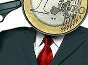 assiste autodestruction l'Europe sous direction allemande Emmanuel Todd