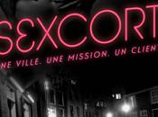 Sexcort tome Amsterdam Gilles Milo-Vacéri