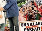 Film Village Presque Parfait (2015)