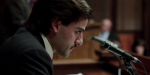 Show Hero (HBO) s'offre trailer puissant
