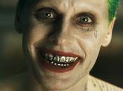 MOVIE Suicide Squad première bande-annonce dévoilée