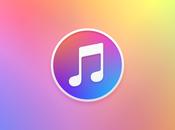 Apple Music: produit clips musicaux