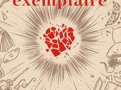 amour exemplaire Pennac/Cestac (éd. Dargaud)