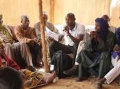 propos L'Afrique noire est-elle maudite Moussa Konaté