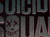 Suicide Squad face leak, Warner diffuse trailer officiel