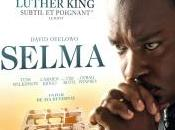 [Test Blu-ray] Selma