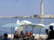 Festival VOIX VIVES 2015 Sète