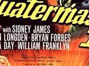 Marque Quatermass Guest (1957)