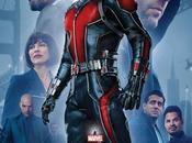 Ant-Man, quand Marvel lorgne côté série