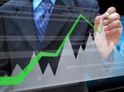 marchés boursiers trop euphoriques