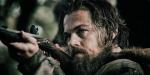 Revenant: 1ère bande annonce nouveau DiCaprio