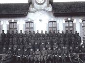 courage dire soldats officiers 16ème 24ème régiments Tirailleurs sénégalais (1940)