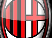 Amical: Match Lyon-Milan samedi juillet 2015 streaming