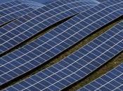 pays cherchent l'indépendance énergétique