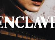 Enclave, tome