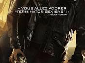 Critique: Terminator Genisys