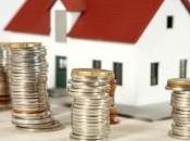 demandes crédit immobilier explosent