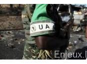 Somalie forces l'UA lancent offensive contre Shebab