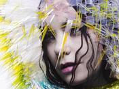 Björk Live Nuits Fourvière