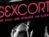 Sexcort, tome Vatican Gilles Milo-Vacéri
