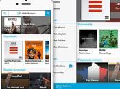 Deezer, Spotify, Apple Music désormais nouveau concurrent Réglo Musique