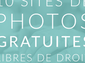sites photos gratuites libres droit