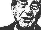 Jean Lacouture, l'historiographe faillible siècle