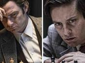 Tobey Maguire génie échecs dans Prodige
