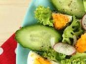 Comment cuisiner healthy