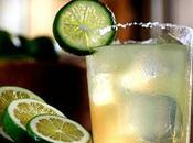 Sauza, vraie Tequila mexicaine!