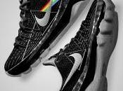 Nike musique
