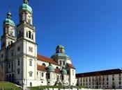 KEMPTEN (Allemagne)