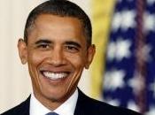 Lapsus Barack Obama L'accélération formation forces d'EIIL