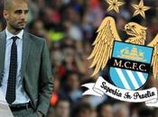 Guardiola s'envolera pour Skyblues 2016