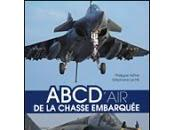 Abcd'air chasse embarquée